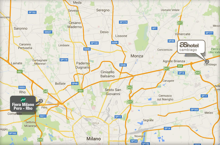 Why Are Hotels Near Milan Linate So Expensive