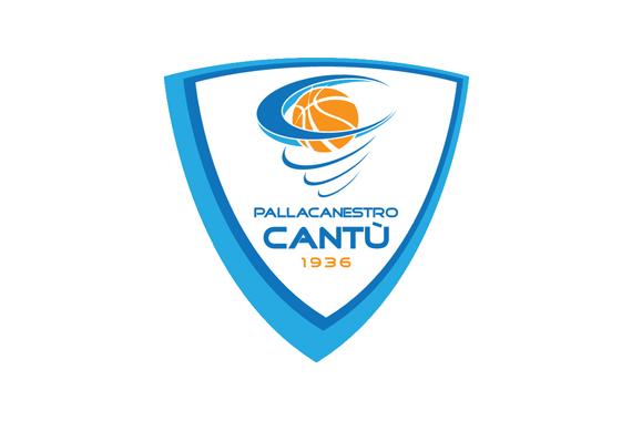 BALONCESTO CANTÚ