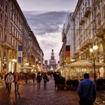 city-centre-street-milan-italy