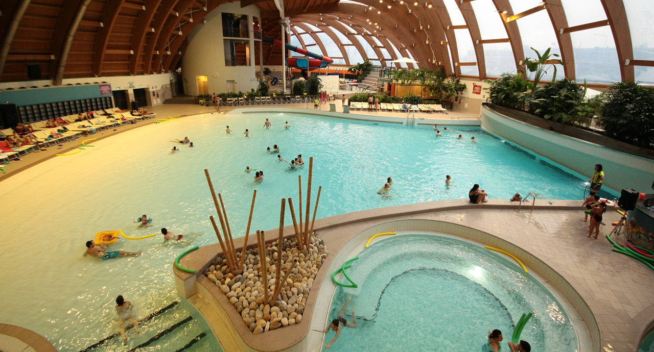 Hotel vicino parco acquatico acquaworld concorezzo as hotels for Piscina limbiate