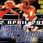 hotel_per_world_campionship_light_bussero-wfc