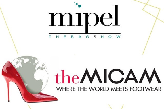 theMicam – Mipel (16-19 settembre)