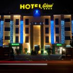 capodanno_2018_as_hotel-dei_giovi
