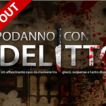capodanno_con_delitto_as_hotel_dei_giovi_sold_out