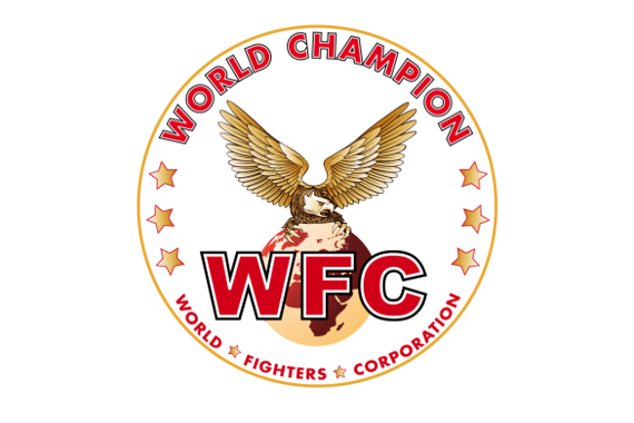 WFC – WORLD FIGHTERS CORPORATION (Madone, 14 e 28 maggio 2017)