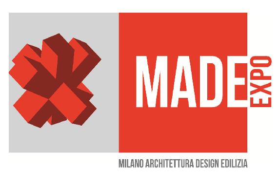 Made Expo (8-11 marzo)