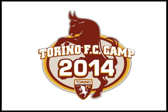 Torneo Nazionale Academy Torino FC (21-23 aprile)