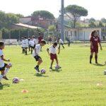 Torneo Nazionale Academy Torino FC