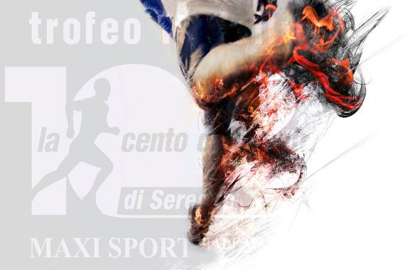 CENTO CHILOMETRI DI SEREGNO (APRIL, 15)