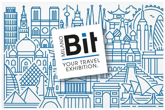 BIT – Borsa Internazionale del Turismo