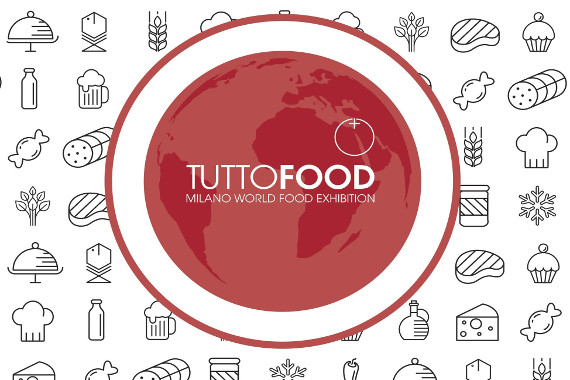 TuttoFood (6-9 мая)