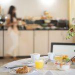 colazione-as-hotel-sempione-fiera (2)