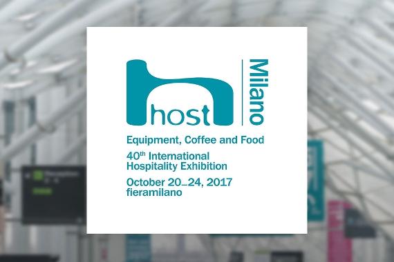 Host (20-24 ottobre)