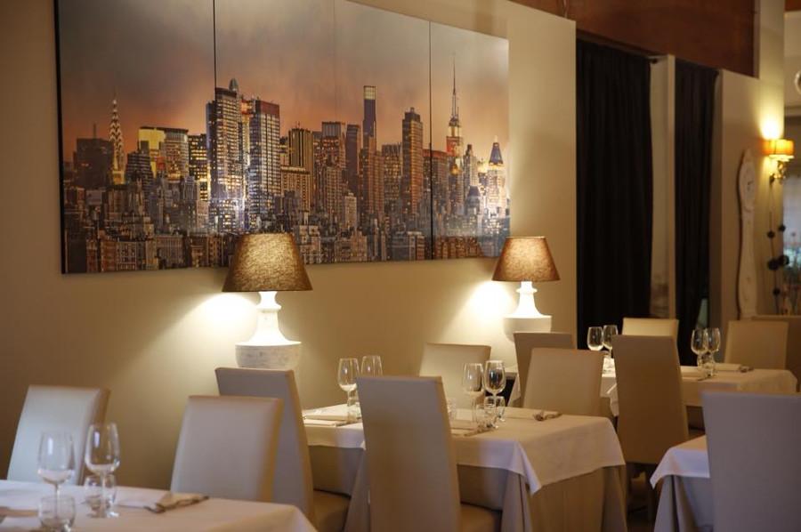 ristorante-sempione-320-san-vittore-olona-3