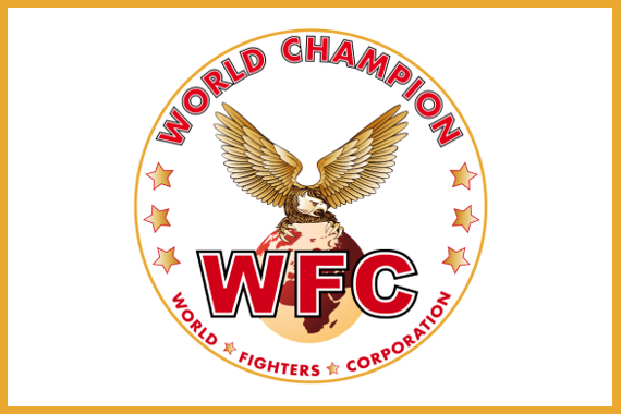 WFC – EUROPEAN CHAMPIONSHIP FULL CONTACT (Madone, March, 15)