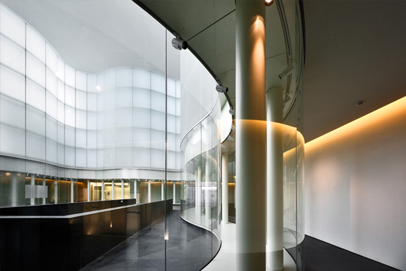 mudec - milano museums - musei di milano