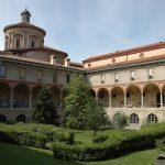 museo della scienza e della tecnologia leonardo da vinci - milano museums - musei di milano