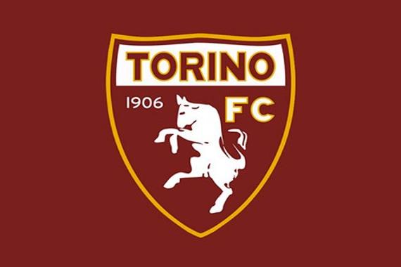 Torneo Nazionale Academy Torino FC (Cesate, 20-21 Aprile)