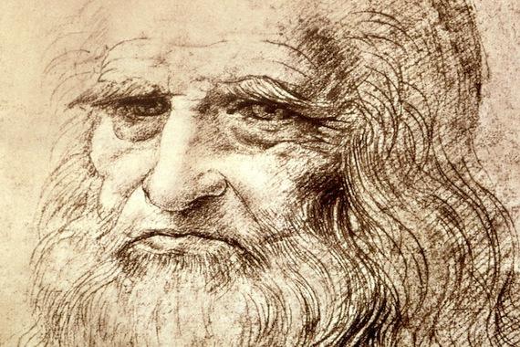 Leonardo3 – Il Mondo di Leonardo
