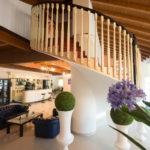 as_hotel_sempione
