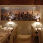 ristorante_sempione_320