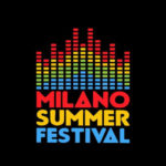 milano_summer_festival