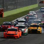 Hotel per l'ACI Racing Weekend di Monza
