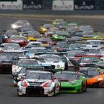 hotel per la Blancpain GT Series Endurance Cup di Monza