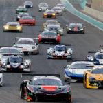 hotel il trofeo Targa 6H Monza