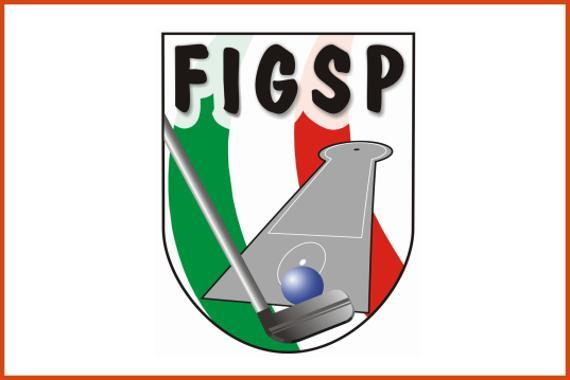 Federazione Italiana Golf Su Pista (FIGSP) – Finale Master 2017 (7 aprile)