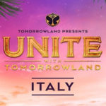 hotel per unite with tomorrowland di monza