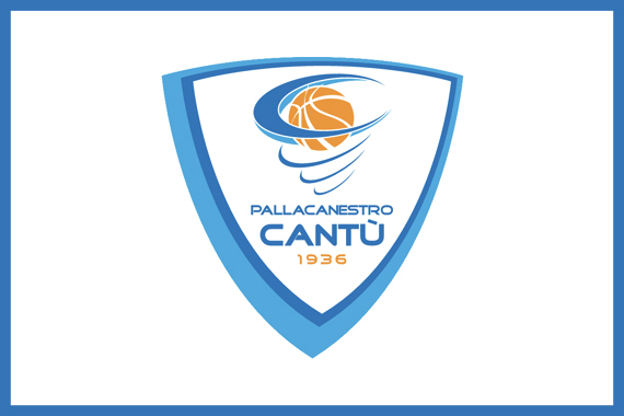 CANTÚ BASKET TEAM