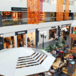 fox town mendrisio outlet