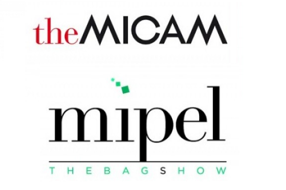 theMicam – Mipel (15-18 Settembre)