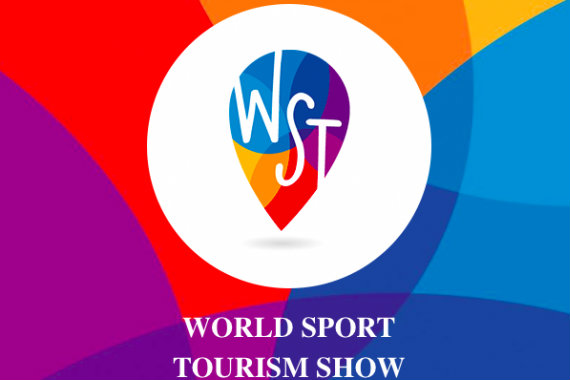 World Sport Tourism Show (MALPENSAFIERE 27-30 СЕНТЯБРЯ 2018)