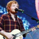hotel per il concerto di Ed Sheeran a San Siro