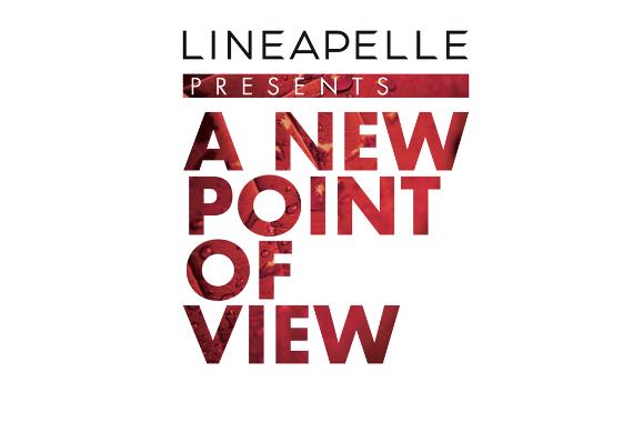 Lineapelle (22-23 settembre 2020)