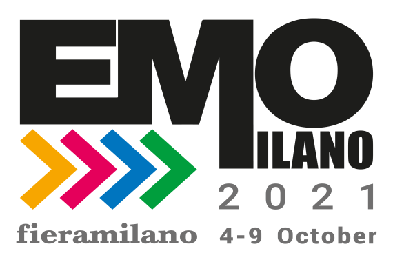 EMO MILANO 2021 (4-9 Ottobre)