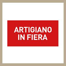 hotel_ARTIGIANO_IN_FIERA_offerte