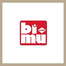 hotel_BIMU_offerte