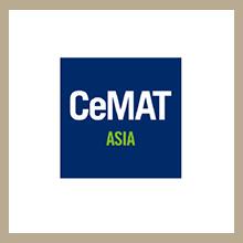 hotel_CEMAT_ASIA_offerte