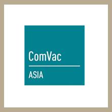 hotel_COMVAC_ASIA_offerte