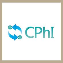 hotel_CPHI_offerte