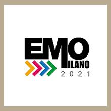 hotel_EMOMILANO_offerte