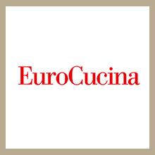 hotel_EUROCUCINA_offerte
