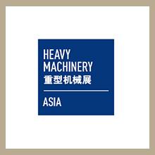 hotel_HEAVY_MACHINERY_ASIA_offerte
