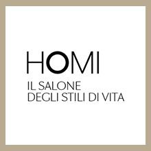 hotel_HOMI_offerte