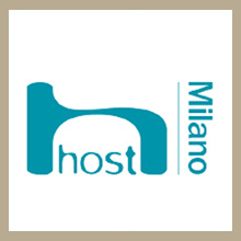 hotel_HOST_MILANO_offerte