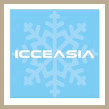 hotel_ICCE_ASIA_offerte