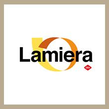 hotel_LAMIERA_offerte